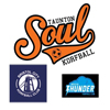 Mixed opening week for Taunton Soul